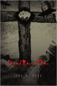 DMP Book Cover-1